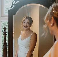 ld_wedding_knightorwinery_web_col_16_edi