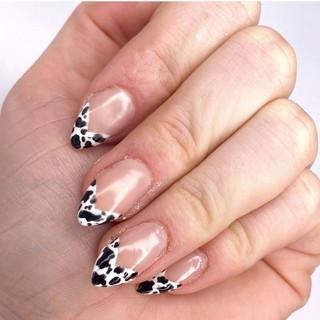 nails15%20-%20Copy_edited.jpg