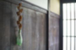 一棟貸しの宿 日本色
