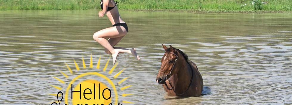 summertimejumpin!.jpg