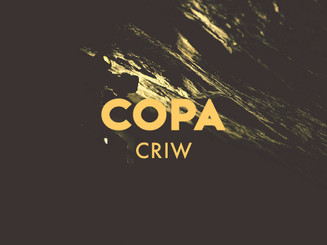 COPA CRIW