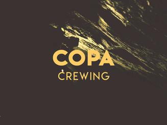 Copa Crewing