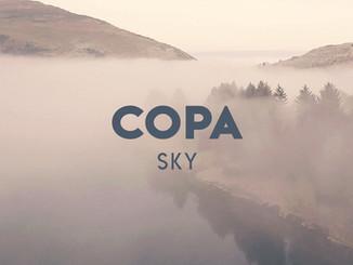 Copa Sky