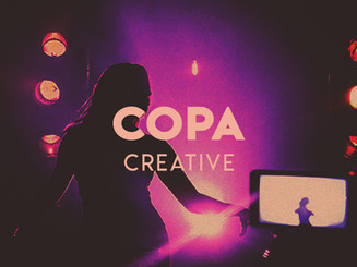 Copa Creative