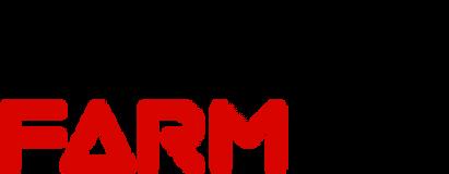 Coating Farm Ceramics Logo
