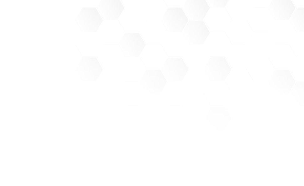 white-background-min.jpg