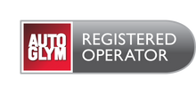 AutoGlym Registered Operator (Mobi ValetingDetailing)