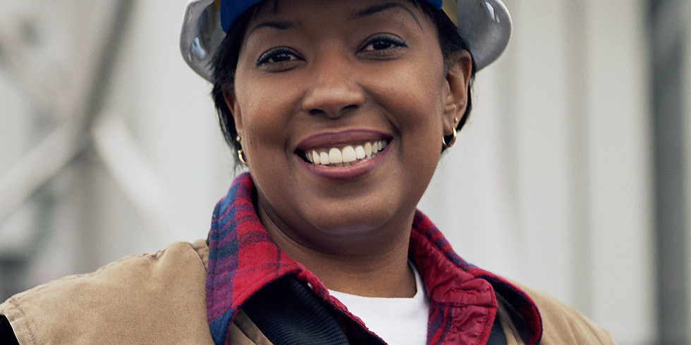 Diversity in Construction Conference