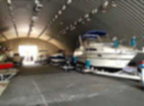editorial-boat-6.jpg
