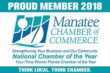 2018 Chamber Proud Member Logo_4x6.jpg