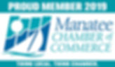 2019 Chamber Proud Member Logo_WEB VERSI