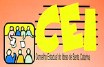 ceisc Logo.png