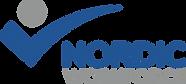 Nordicworkforce logo.png