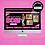 Thumbnail: Shopify Website Design