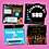 Thumbnail: Social Media Content Pack (Design Only)