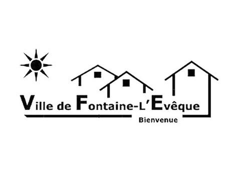 Ville de Fontaine-l'Evêque