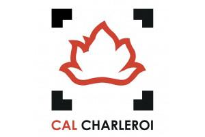 Centre d'Action Laïque de Charleroi