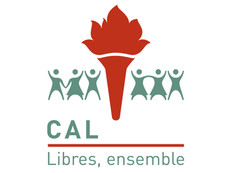Centre d'Action Laïque de Bruxelles