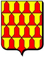 Beaufremont 88045