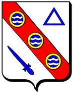 Baroches (Les) 54048