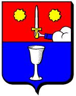 Baccarat 54039