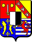 Blasons Moselle