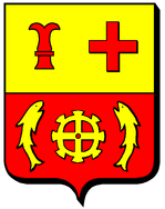 Bégnécourt 88047