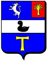 Aingeville 88003