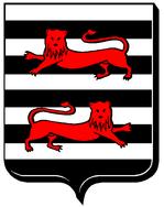Affracourt 54005