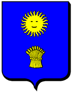 Arraincourt 57027