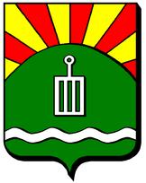 Belmont sur Butant 88050