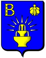 Bains les Bains 88029