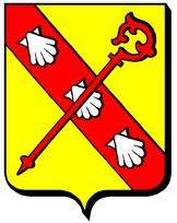 Apach 57026