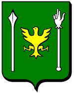 Ahéville 88002