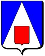 Amelécourt 57018