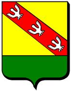 Ansauville 54019