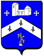 Barisey la Côte 54047