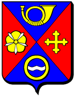 Beaumont en Verdunois 55039