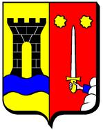 Ars sur Moselle 57032