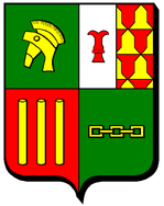 Ainvelle 88004