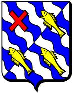 Autreville sur Moselle 54031