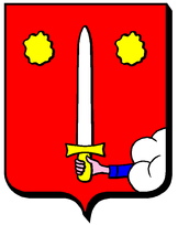 Albestroff 57011