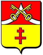 Achen 57006