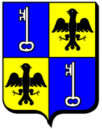 Avril 54036