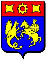 Aydoilles 88026