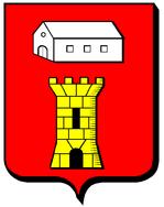 Arrentes de Corcieux 88014