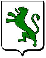 Agincourt 54006