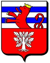 Bambiderstroff 57047