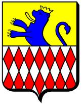 Arzviller 57033