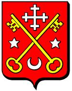Anthelupt 54020